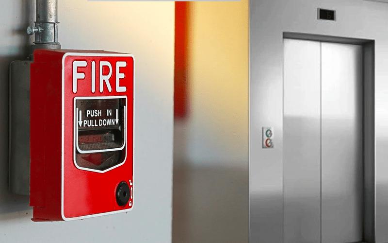 Application of Fire Certificate & Renewal of Fire Certificate