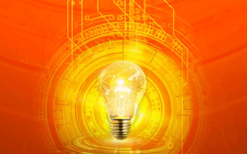SHEVS IFT Values Innovation